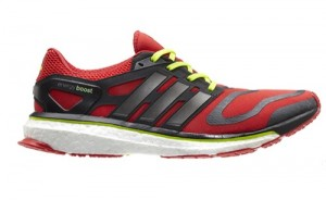 adidas-Energy-Running-and-BOOST-Technology-6