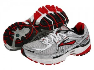 brooks-adrenaline-gts-1