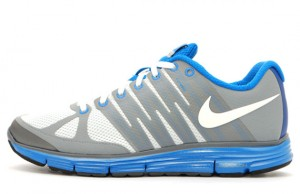 nike-lunarelite-2-grey-white-blue-1